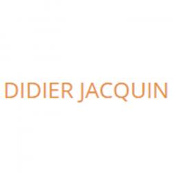 Jacquin Didier Tours