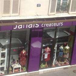 Janaïs Paris