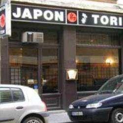 Restaurant Japontori - 1 -