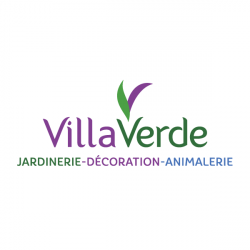 Jardinerie  Tavaux