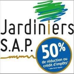 Jardiniers S.a.p Orglandes