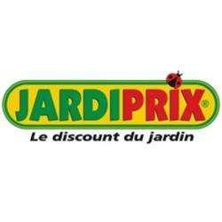 Jardiprix Saint Barthélemy D'anjou