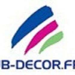 Jb Décor Belfort