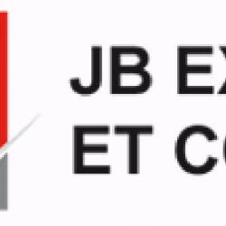 Jb Expertise Et Conseil Toulon