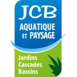 Jcb Aquatique Et Paysage Liffré