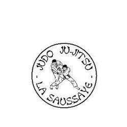Arts Martiaux J.C.LA SAUSSAYE - 1 -