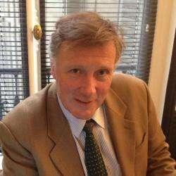 Jean De Panisse - Angiologue Phlébologue
