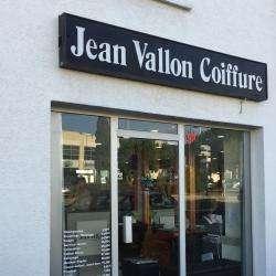 Jean Vallon Juvignac