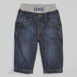 Jeans Universe