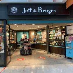 Jeff De Bruges Aix En Provence