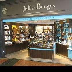 Jeff De Bruges Angers Espace Anjou Angers