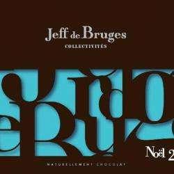 Jeff De Bruges Cherbourg En Cotentin