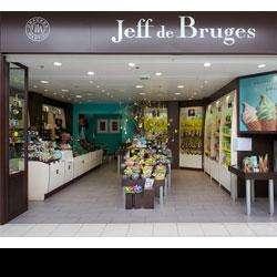 Jeff De Bruges Saint Nazaire Saint Nazaire