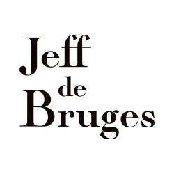 Jeff De Bruges Saint Pierre