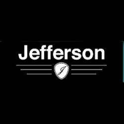 Jefferson Auto Clean