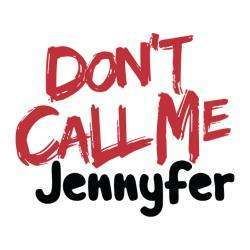 Jennyfer Amiens