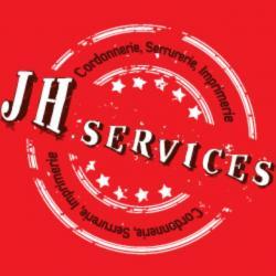 Jh Services Caen