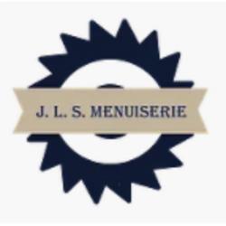 J.l.s Marguerittes