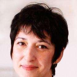 Joëlle Marteau Péretié Lille