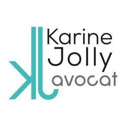Jolly Karine Tours