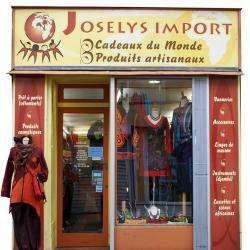 Joselys Import Le Mans