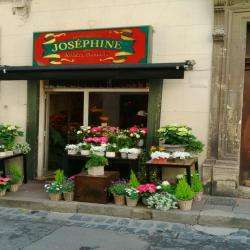 Joséphine  Artisan Fleuriste Montpellier