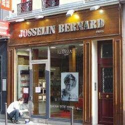 Josselin Bernard