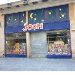 Joupi Daidis (sarl) Distrib Metz