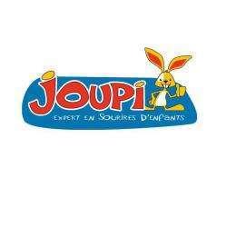 Joupi Le Lamentin