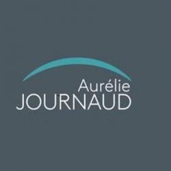 Journaud Aurélie Bordeaux