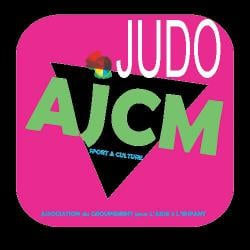Judo Club Ajcm Marseille