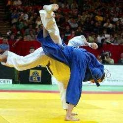 Judo Club D Angres Hersin Coupigny