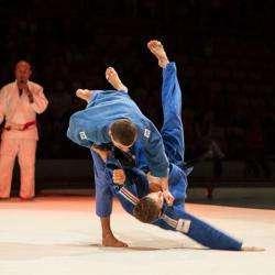 Judo Club Montagny En Vexin Montagny En Vexin