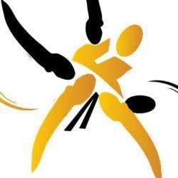 Arts Martiaux JUDO CLUB TROUVILLE DEAUVILLE - 1 -