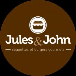 Jules & John
