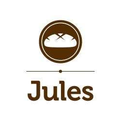 Jules Soorts Hossegor