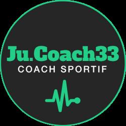 Julien Boulery - Coach Sportif Bordeaux Bordeaux