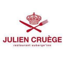 Restaurant restaurant julien cruège - 1 -
