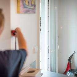 Juris Diagnostics Immobiliers Le Havre