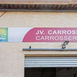 J.v. Carrosserie