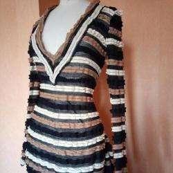 J.v. Fashion Amiens