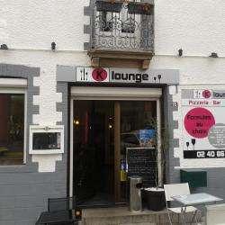 K Lounge Saint Herblain