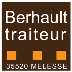 K.a Berhault