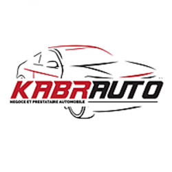 Garagiste et centre auto KABRAUTO - 1 -
