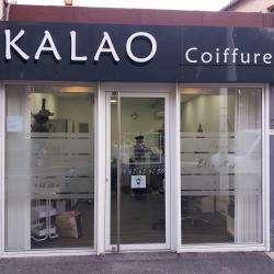 Coiffeur Kalao Coiffure - 1 - Salon De Coiffure Kalao -