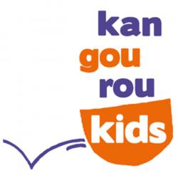 Garde d'enfant et babysitting Kangourou Kids | Agence De Garde D'enfants - 1 -