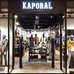 Vêtements Femme Kaporal - 1 -