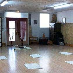 Karakam Yoga Bordeaux
