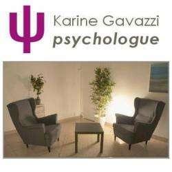 Psy Karine Gavazzi - 1 - Karine Gavazzi - Psychologue Lyon 6 -