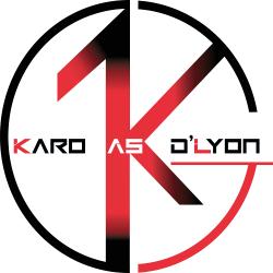 Peintre Karo As d'Lyon - 1 -